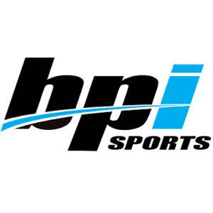 bpisports