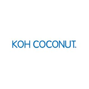 kohcoconut