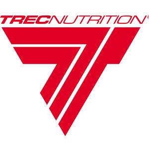 trecnutriton