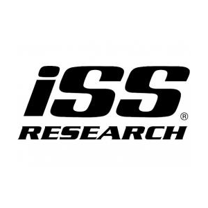 issresearch
